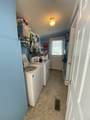 282 Country Ln - Photo 16