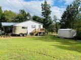 282 Country Ln - Photo 17