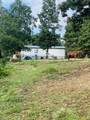 282 Country Ln - Photo 18