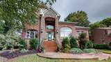 MLS# 2293481 - 9454 Waterfall Rd in Raintree Forest So Sec 14 Subdivision in Brentwood Tennessee - Real Estate Home For Sale