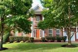 MLS# 2293487 - 1702 Players Mill Rd in McKays Mill Sec 10 Subdivision in Franklin Tennessee - Real Estate Home For Sale