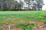 1627 Ardmore Hwy - Photo 19