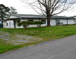1627 Ardmore Hwy - Photo 20