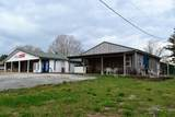 1627 Ardmore Hwy - Photo 22