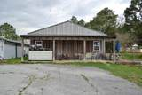 1627 Ardmore Hwy - Photo 23