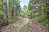 0 Ivey Rd - Photo 20