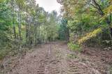 0 Ivey Rd - Photo 21