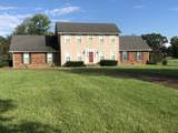 MLS# 2293521 - 1065 Robertson Rd in Roberson Acres Subdivision in Gallatin Tennessee - Real Estate Home For Sale