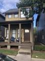 MLS# 2293533 - 324 Sylvan Park Ln in West End Station Subdivision in Nashville Tennessee - Real Estate Home For Sale