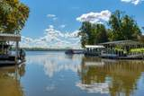 594 Lake Haven Dr - Photo 32