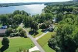594 Lake Haven Dr - Photo 33