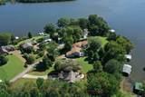 594 Lake Haven Dr - Photo 35