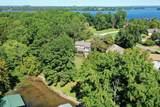 594 Lake Haven Dr - Photo 36