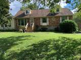 MLS# 2293540 - 135 Jacksonian Dr in Hermitage Hills Subdivision in Hermitage Tennessee - Real Estate Home For Sale