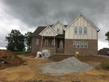 MLS# 2293552 - 1203 Janie Sue Ct in Heritage Highlands Phase 4 Subdivision in Lebanon Tennessee - Real Estate Home For Sale