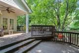 4629 Sandy Creek Road - Photo 42