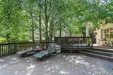 4629 Sandy Creek Road - Photo 45