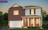 MLS# 2293600 - 311 Cannonbury Way (Lot 200) in Davenport Station Sec 3 Ph Subdivision in Murfreesboro Tennessee - Real Estate Home For Sale
