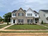 MLS# 2293612 - 2169 Welltown Ln in Waites Creek Crossing Subdivision in Murfreesboro Tennessee - Real Estate Home For Sale