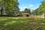 407 Roselawn Dr - Photo 15