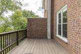 1621 Brentwood Pointe - Photo 24