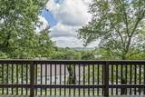 1621 Brentwood Pointe - Photo 26