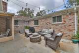 208 Old Fort St - Photo 40