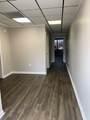 30 Crossland Ave, Suite 207 - Photo 2