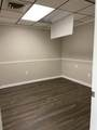 30 Crossland Ave, Suite 207 - Photo 4