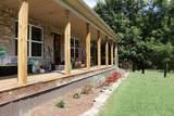 593 Gaulden Hollow Rd - Photo 33