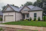 MLS# 2293693 - 11 Ray Estates in Ray Estates Subdivision in Gallatin Tennessee - Real Estate Home For Sale