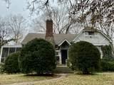 3703 Princeton Ave - Photo 1