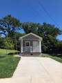3320 Curtis Hill Ct - Photo 1