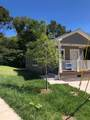 3320 Curtis Hill Ct - Photo 2