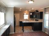 3320 Curtis Hill Ct - Photo 11