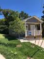 3320 Curtis Hill Ct - Photo 4