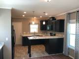 3320 Curtis Hill Ct - Photo 6