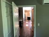 3320 Curtis Hill Ct - Photo 10