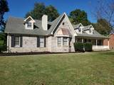 MLS# 2293812 - 510 Independence Way in Ravenwood Sec 5 Subdivision in Murfreesboro Tennessee - Real Estate Home For Sale
