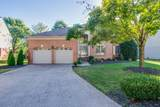 MLS# 2293818 - 359 Glendower Place in Forrest Crossing Sec 9-B Subdivision in Franklin Tennessee - Real Estate Home For Sale