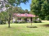 MLS# 2293845 - 615 Wilson Hollow Rd in Rural Subdivision in Dickson Tennessee - Real Estate Home For Sale