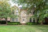 MLS# 2293849 - 515 Forrest Park Cir in Forrest Crossing Sec 7-A Subdivision in Franklin Tennessee - Real Estate Home For Sale