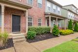 MLS# 2293883 - 95 Plumlee Dr, Unit 30 in Plumlee Town Homes Subdivision in Hendersonville Tennessee - Real Estate Condo Townhome For Sale