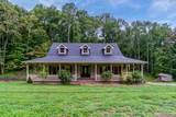 MLS# 2293885 - 1109 Blackburn Dr in Merrylog Glenn Phase 2 Subdivision in Kingston Springs Tennessee - Real Estate Home For Sale