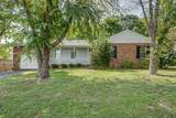 MLS# 2293900 - 705 Yoest Cir in Whittemore Valley Subdivision in Antioch Tennessee - Real Estate Home For Sale
