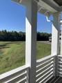 761 Mill Creek Meadow Dr - Photo 15