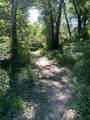 761 Mill Creek Meadow Dr - Photo 40