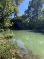 761 Mill Creek Meadow Dr - Photo 42