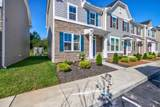 MLS# 2293932 - 4316 Summercrest Blvd, Unit 1030 in Summer Glen Townhomes Subdivision in Antioch Tennessee - Real Estate Condo Townhome For Sale