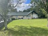 2124 Valley View Rd - Photo 2